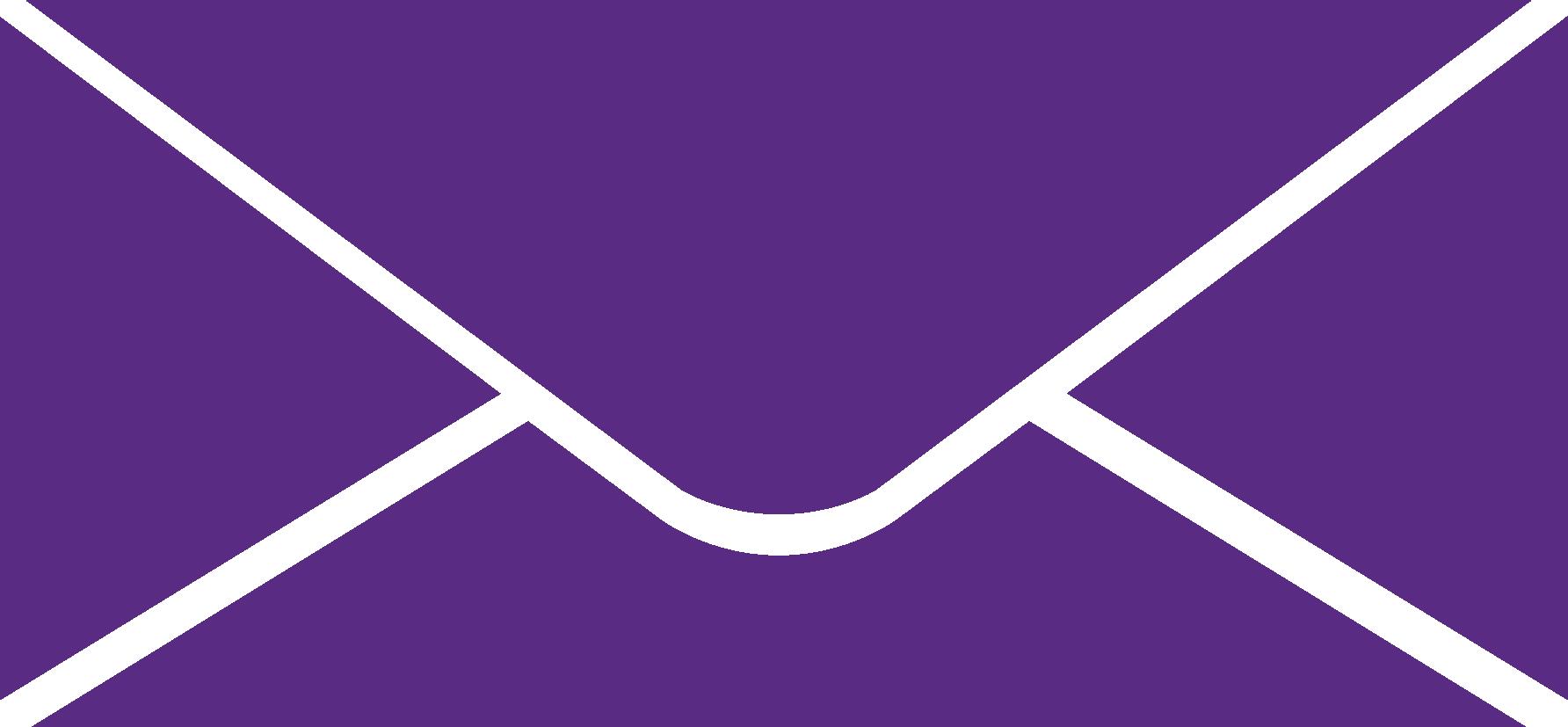 Mail Services EDDM Icon