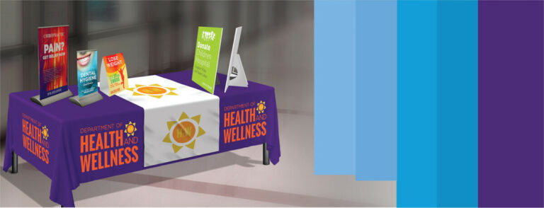 Searching For Health Care Marketing Products?