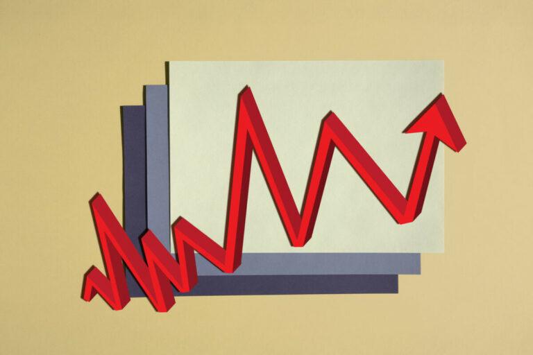 Paper Prices Increasing